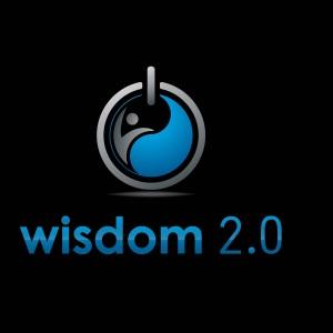 Wisdom2Logo_black1