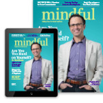 mindful-cover
